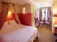 Hotel des deux Rocs seillans b&b romantic
