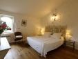Bastide le Mourre maisons d'hôtes Luberon villas Provence