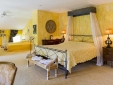Chateau Talaud Yellow Suite