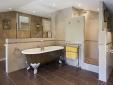 Chateau Talaud Living Room