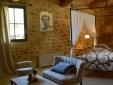 Le Clos Saint Saourde hotel Provence rhone best b&b suite small