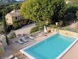 Le Clos Saint Saourde Hotel French Riviera & Provence