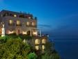 jk capri luxury hotel honney moon