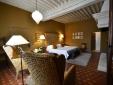 Boutique Hotel Provence Baumanière – les Baux-de-Provence France
