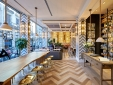 hotel  Barcelona catedral hipster luxus best small nice charming