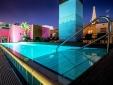neri hotel barcelona hotel design best