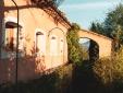 La Ferme Rose Provence