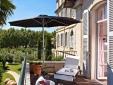 Chateau de MaZAN hOTEL vAUCLUSE BOUTIQUE