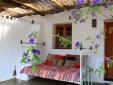 Muxima b&b apartment algarve costa alentejana,vicentina coast
