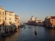 Alojamento de Chame com Vista canal romantico Palazzo Foscolo - Casa de Uscoli Veneza Italia