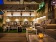 Ca Adele Venize Hotel luxury BOUTIQUE