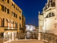 Boutique Hotel Ca Maria Adele Venice Italy Design