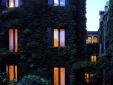 Hotel Flora venezia