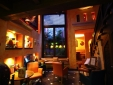 Amanhavis Living room