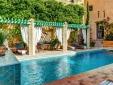 Riad Laaroussa Fès Morocco Design
