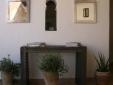 Riad Laaroussa Fès Morocco Maison Laaroussa Sitting Area