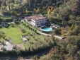 Villa Arcadio Hotel Resort Lake Garda Salo Italy Charming Boutique Luxury