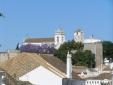 Casa Beleza do Sul Tavira b&b Hotel Algarve con encanto