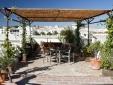 Casa Beleza do Sul Tavira b&b algarve