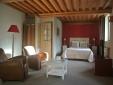 La Cour Sainte Catherine Honfleur Hotel best b&b