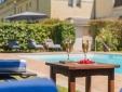 Chateau de Verrieres Chateau de Verrieres luxury hotel romantic