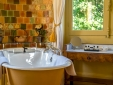The Hotel Chateau de Verrieres saumur B&B luxury