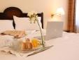 Hotel Rector Salamanca romantic Hotel