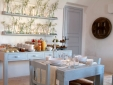 Masseria Cimino Hotel Puglia boutique luxury
