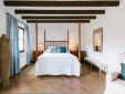 Can Quatre hotel soller mallorca boutique b&b