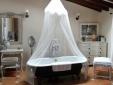 Ca'n Isabel Soller Mallorca Hotel romantic