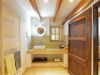 Amarillo Bathroom