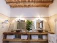 Agroturismo Can Guillem Living Room