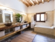 Agroturismo Can Guillem Villa Bathroom