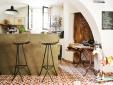 Casa Migdia Girona House for rent 5 rooms