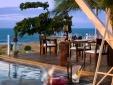 Pousada Vila Kalango boutique hotel Jericoacoara ceara romantic