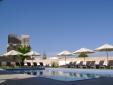 Pousada Convento da Graça Tavira Algarve Hotel
