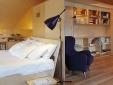 Casa das Penhas Douradas Beiras hotel hip
