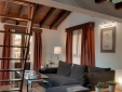 PENTHOUSE with private terrace, jacuzzi & Alhambra view
