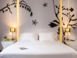 Room Mate Mario Madrid  hotel best