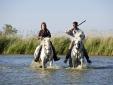Hotel Les Arnelles Ste Marie de la Mer France Boutique Design Charming Hotel