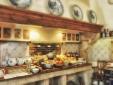 Le Clair de la Plume Rhône-Alpes Hotel boutique