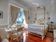 La Villa Mauresque Suite