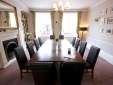Lime Tree Hotel London England Meeting room