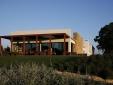 Quinta do Mel Algarve Hotel charming