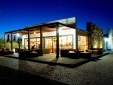 Quinta do Mel Algarve Hotel casa rural