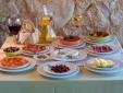 Quinta do Mel Algarve Hotel breakfast