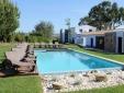 Quinta do Mel Algarve Hotel charming B&B