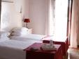 Quinta do Mel Algarve Hotel
