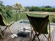 Hotel Donna Carmela Sicily boutique design