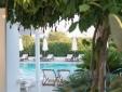 Tenuta Centoporte Resort Hotel Otranto Italy Boutique Design
